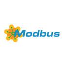 modbus technology