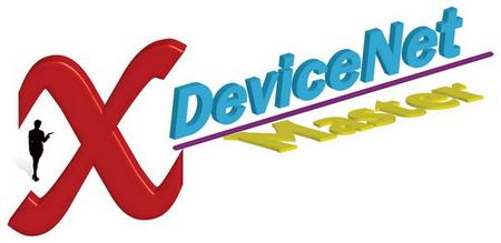 DeviceNet Tools