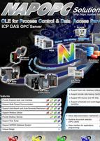 NAPOPC Solutions