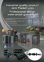 Industrial Quality Products