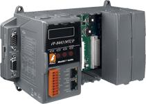iP-8441-MTCP_la02