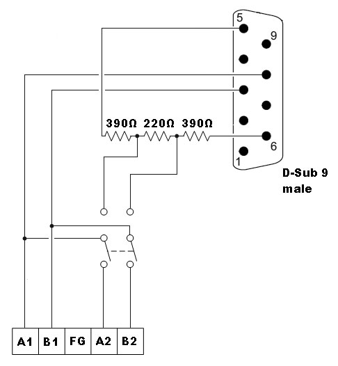 profibus wiring diagram html with Cnt Profi on Product 2062919 Improved SC09 SC 09 Programming Cable For Mit Subishi PLC MELSEC FX A Series further Inverter Wiring Diagram Manual together with 2011 06 01 archive besides Cnt profi also Omron Plc Wiring Diagram.