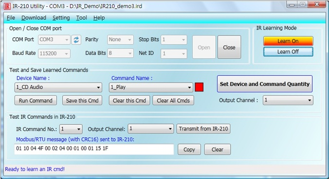 carrier rtu diagram  carrier  free engine image for user
