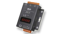 Modbus Data Concentrators