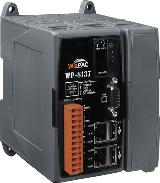 WP-8137