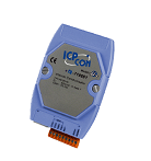 Serial to Ethernet and Modbus RTU to Modbus TCP Converters