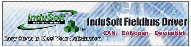 PISO-CAN100U-D | 1-Port Isolated Protection Universal PCI