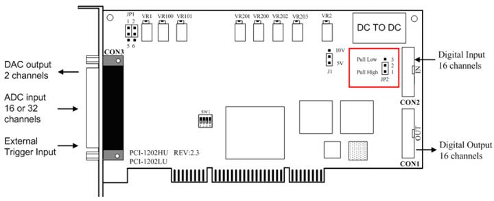 PCI1202lubottom.jpg