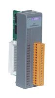 4 Channel Counter / Frequency Module