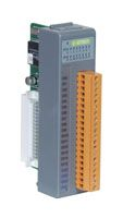 16 Channel Digital Input Module