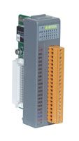 Isolated Digital Input & Output Module. (8 DI & 8 DO)