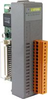 8 Channel Isolated Digital Input Module