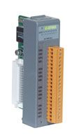 8 Channel Solid State Relay Output Module, AC Type