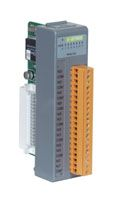 8 Channel Relay Output Module