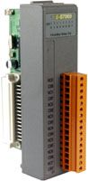 8 Channel Photo Mos Relay Output Module