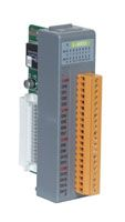 16 Channel Isolated Digital Input Module, Single Ended