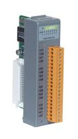 8 Channel Power Relay Output Module