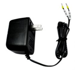 24V / 0.2A 4.8W Power Supply