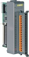 8 Channel Digital Input Module with Interrupt