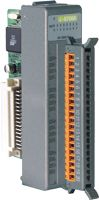 8 Channel Solid State Relay Output Module, DC Type