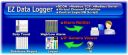 Advanced EZ Data Logger
