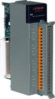 8-channel Relay Output Module