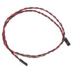 Cable for WDT-01, WDT-02, and WDT-03