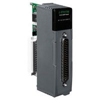 8-channel HART Current Input Module