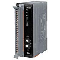 sc200 4 20 output module user manual
