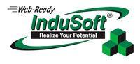 SCADA Software Indusoft