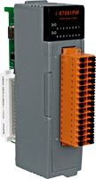 16 Channel Power Relay Output Module for WinPAC, ViewPAC, XPAC, and LinPAC Controllers