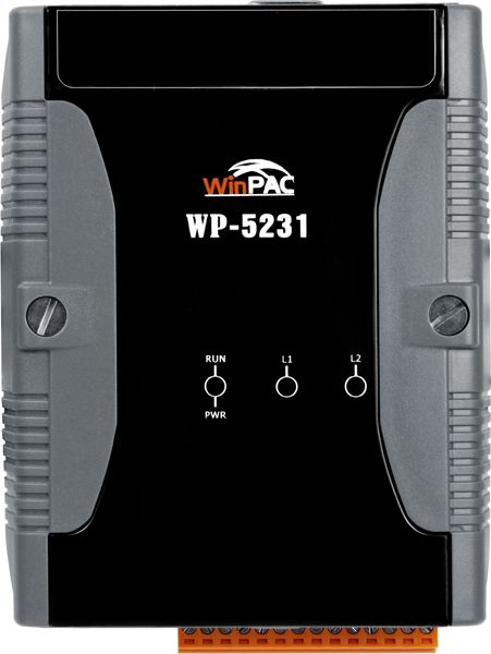 WP-5231 Programmable Automation Controller