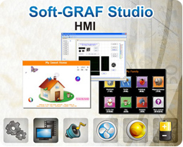 softgraf studio