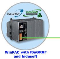 ISaGRAF WinCON